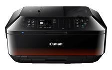 NEW Canon PIXMA MX926 multifunctional Free Shipping