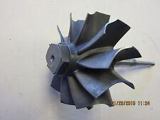 Turbocharger - GARRETT - TURBINE WHEEL - TA5124 - NEW - 441194-1