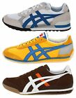 ASICS ONITSUKA TIGER MENS COMFORTABLE CASUAL SHOES/SNEAKERS/TRAINERS/STREET