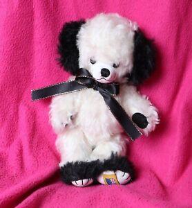 Merrythought Cheeky Bear New Zealand 23 cm