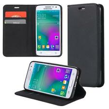 Samsung Galaxy Xcover 3 Phone Case Flip Cover Wallet Bumper Sleeve Protect Pouch