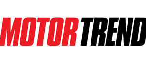 MOTOR TREND Magazine 1997-2019 You Pick Issue! Free Shipping & Discounts on 2+