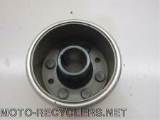 02 KX125  KX 125 Flywheel  23