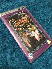 Dark Crystal UMD PSP UK Release Region 2 NEW & FACTORY SEALED