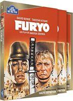 FURYO (1983) (DVD GUERRE)