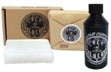 Coco Loco Combinaison de Plongée Nettoyant Shampoing avec Eucalyptus 250ml &