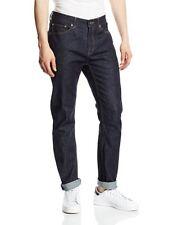 Cheap Monday Men's Sonic Jeans Slim Fit Size W 28 L 34