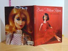 Barbie Millicent Roberts: An Original Photographs by David Leventhal (1998, HC)