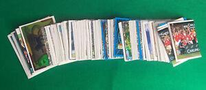 MERLIN PREMIER LEAGUE 1999 Sticker album (1- 158 ) *Pick your stickers *