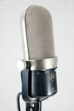 Golden Age Project R1 Active Mk3 Ribbon Microphone