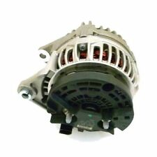 Alternator New 55 A Magneti Marelli 4808505