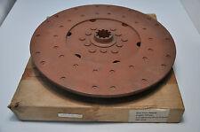 G116 Ward Lafrance Clutch plate NOS WW2 WLF
