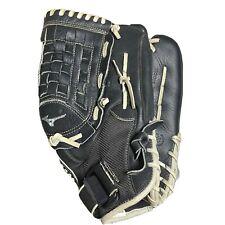 "New listing Mizuno GPMP 1401T 14"" Women's Premier Fast Pitch Softball Glove Right Hand Throw"