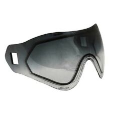 Sly profit sustituto de vidrio thermal Smoke conjugada