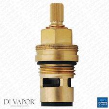 GROHE 45346000 1.3cm Carbodur DEMI tourner Flux sur / arrêt Cartouche for Hot