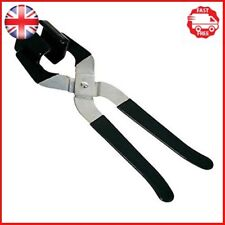 Lampa Truck lorry HGV wheel nut cover cap puller pliers black