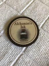True Dungeon Alchemist's Ink