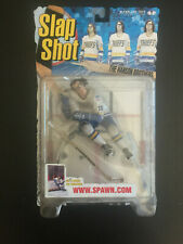 McFarlane Toys Slap Shot Hanson Brothers Jack Steve Jeff Action Figure set of 3
