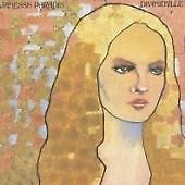 Vanessa Paradis - Divinidylle (2007)  CD  NEW/SEALED  SPEEDYPOST