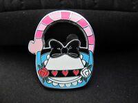 Disney Princess Handbag - Alice in Wonderland Pin