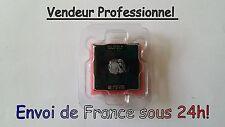 Processeur CPU Intel Core 2 Duo SLGJL T4400 2,2Ghz Packard Bell LJ61 LJ65