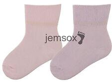 Nylon Patternless Clothing (0-24 Months) for Girls