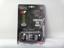 Dale Earnhardt AP 7 Time Winston Cup Champion Forever The Man Ltd Ed 1/64