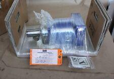 ALPHA Getriebebau 16:1 20010399 SP 140-MF2-16 -121-00 Hydraulic gear pump motor