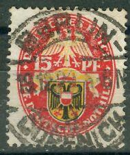 Deutsches Reich 432 , * , o , Nothilfe 1929