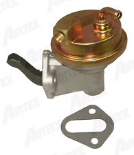 Mechanical Fuel Pump-2BBL Airtex 40193
