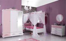 Kinderzimmer-Komplett-Sets mit Prinzessin -/Feen-Thema ...