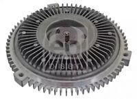 EMBRAGUE, ventilador del radiador FEBI BILSTEIN 18685