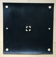 Dartmatte/Kontaktmatte Matrix, kompatibel zu Löwen Dart SM92,SM94,SM98,HB6,HB8