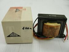 Triad Magnetics a-140x vertical output transformer