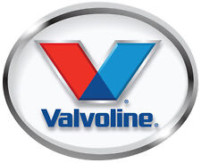 Lot of 3 Valvoline VO-98 Engine Oil Filter NEW in Individual Boxes Surplus