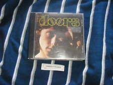 CD Rock The Doors Same/Untitled ELEKTRA 11song