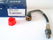 2005-2009 Hyundai Tucson 2.0L Oxygen Sensor(O2)  Genuine 39210-23750