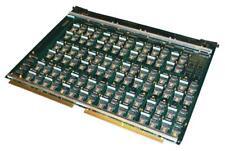 DIGITAL CONTROLS CBA50202-001 CIRCUIT BOARD