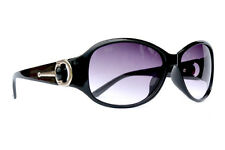 Women's Sunglasses Premium class  For Blackish Shade(Goggles)