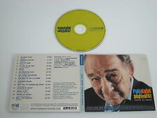 PAUL KUHN/YOUNG AT HEART(IN+OUT RECORDS GMBH IOR CD 77046-2) CD ALBUM