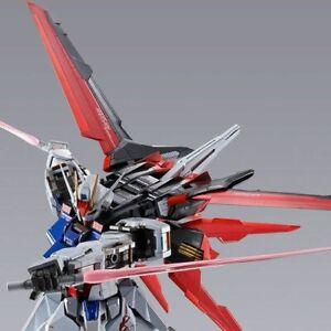 PSL [Special Sale] METAL BUILD Ale Striker -METAL BUILD 10th Ver.- JAPAN