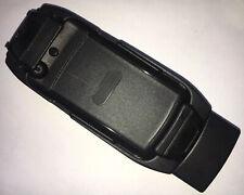 BMW Snap In adapter Bluetooth Ladeschale für Blackberry Bold 9700 84 21217963704