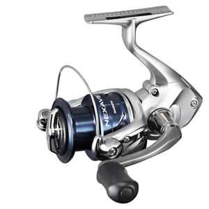 Shimano Nexave FE 4000 HG Spinning Fishing Reel @ Otto's Tackle World