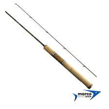 Canna da pesca a spinning trota light trout area Favorite Arena 1,8 Mt 0,1-3 Gr