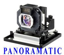 ET-LAE1000 Projector Lamp for Panasonic PT-AE1000E PT-AE2000E PT-AE3000E / BULB