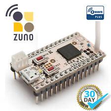 Z-uno pour arduino z-wave plus z-wave. me zmeezuno