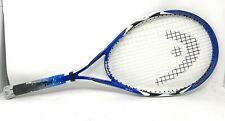 "New listing Head MG.2 Mid Plus Microgel Tennis Racquet - Head 102"" - Needs Grip"