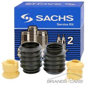 SACHS PROTECTION-KIT VORNE FÜR BMW 5-ER E39 520 523 525 528 530 E60 E61
