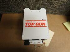 Simco Top Gun Ionizing Air Gun Tg-3 100Vac 5.35kV Ac 7 Bar