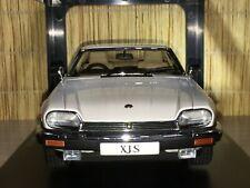 1:18 Autoart Jaguar XJ-S Coupe  White